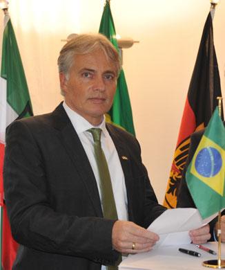brasilianisches generalkonsulat deutschland
